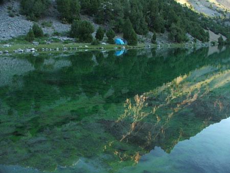 iskandar_lake